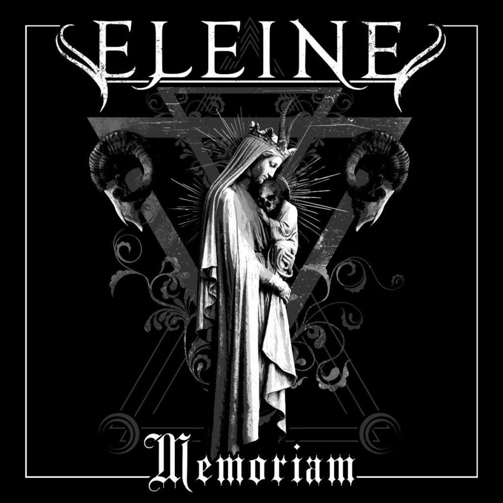 Eleine Memoriam